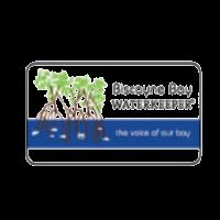 biscayne-bay-waterkeeper-thegem-person