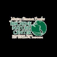 biscayne-nature-center-thegem-person