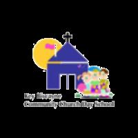 kb-community-church-thegem-person