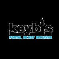 keybis-thegem-person-1