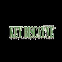 keybiscayne-magazine-thegem-person