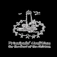 principals-coalition-thegem-person