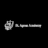 st-agnes-academy-thegem-person