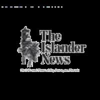 the-islander-news-thegem-person
