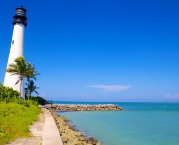 Bill-Baggs-Cape-Florida-State-Park-52071