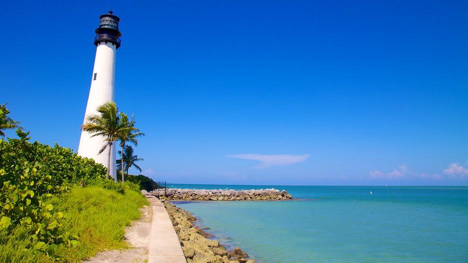 Bill-Baggs-Cape-Florida-State-Park-52071