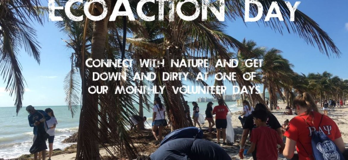 EcoAction Day